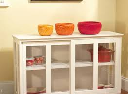 kitchen sideboard cabinet large white cabinet sideboard childcarepartnerships org
