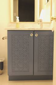 mirror bathroom cabinets ikea addlocalnews com