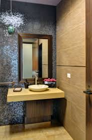 Spa Bathrooms by You Will Have Safe Treatment With 100 Latest Technology Do Not
