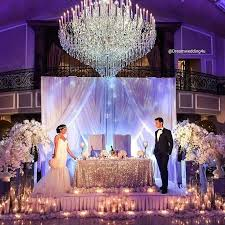 wedding backdrop ideas for reception lovely wedding backdrop design best 25 sweetheart table