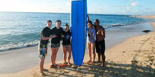 Hawaii Travel Trunks images Sea board sports hawaii surf lessons save up to 20 off jpg