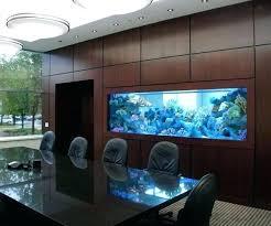 best fan for aquarium office fish aquarium aquarium hire best office aquarium fish hutae me