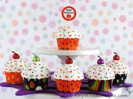 18 best shop faux cupcakes by miller images on