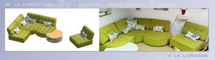 canape mobilier de fama sofas et canapés dynamic bureau mobilier de bureau