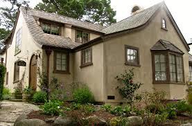 tudor house style modern tudor house interior ideasidea