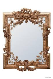 Antique Bathroom Mirrors Sale by 98 Best Marvellous Mirrors All Can Be Found At Www Dusx Com Images