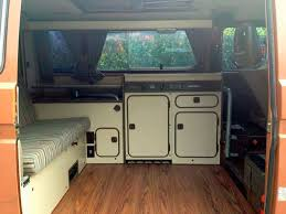 Westfalia Awning For Sale 1984 Westfalia Archives
