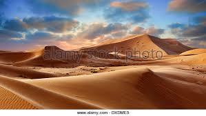 sand dunes stock photos u0026 sand dunes stock images alamy