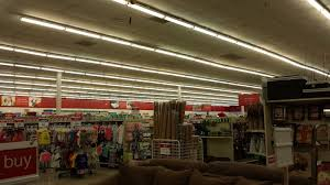 Electronic Stores Near Me Louisiana And Texas Southern Malls And Retail Alco Pasadena Tx