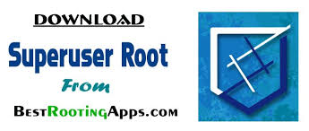 superuser apk superuser root apk right now to root your device