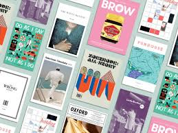 10 literary magazines everyone should read stack magazines