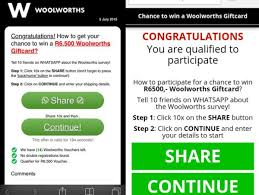 vodacom airtime cellphone con how to stop it using your airtime news24