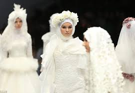 wedding dress designer jakarta brides to be may find some inspiration from jakarta fashion week s
