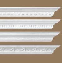 Cornice Ceiling Price Malaysia Gypsum Cornice Manufacturers Suppliers U0026 Exporters In India