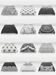 society6 black white duvet covers society6 is home to hundreds of thousands of artists
