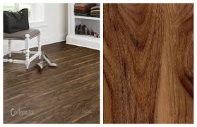 Bel Air Wood Flooring Laminate Cortona 12 Jacal Lw63wal Mission Collection Luxury Vinyl