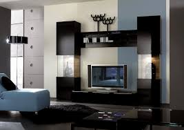 False Ceiling Designs For Living Room India Living Room False Ceiling Designs For Living Room India In