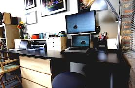 ikea inspired ideas home office best interior decorating images ikea inspired ideas home office best interior decorating images design and decor reviews