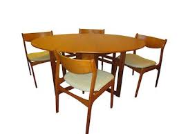 russell u0027s retro furnishings specializing in restored mid century