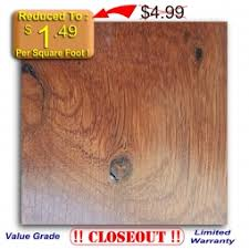 solid wood flooring home surplus