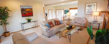 interior design home staging kstreet home designs home staging design bellingham garden and