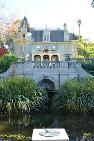 15 best architecture chateauesque 1860 1890 images on pinterest