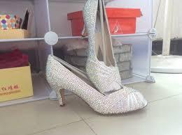 wedding shoes dillards luxury dillards wedding shoes 22 sheriffjimonline