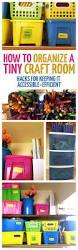 best 25 craft room closet ideas on pinterest craft organization