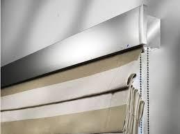 bastoni per tende a soffitto cameretta a soppalco centro convenienza