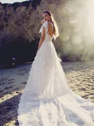 Wedding Dress Designers Lauren Elaine Los Angeles Designer Wedding Gowns And Bridal Dresses