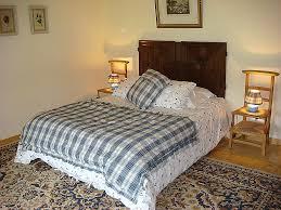 chambres d hotes provins chambres d hotes provins 77 location chambre d h tes provins