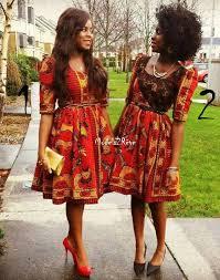robe africaine mariage robe de mariée pour femme africaine meilleure source d