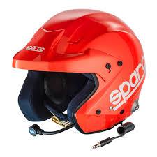 sparco shop racing pro ji offshore 003335ji open helmet for