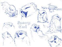 aaron u0027s blah blah blog snowy owl