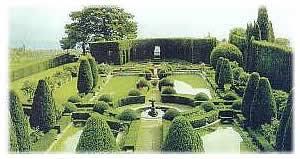 Formal Garden Design Ideas Garden Design Garden Design With Small Formal Garden Design Ideas
