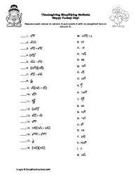 the 25 best algebra simplifier ideas on algebra help