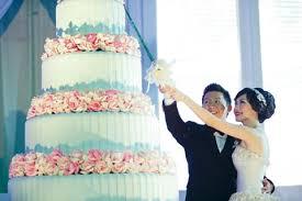 wedding cake semarang mewujudkan pernikahan prince and princess ala fairytale