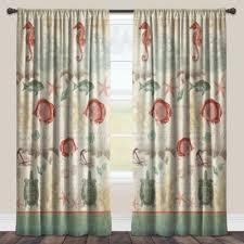 Green Sheer Curtains Buy Green Sheer Curtains From Bed Bath Beyond