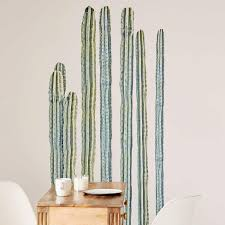 snag the cacti trend in 5 painless buys decorator u0027s notebook
