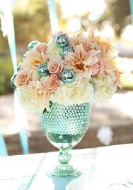 chic flower vases for wedding centerpieces 1000 ideas about