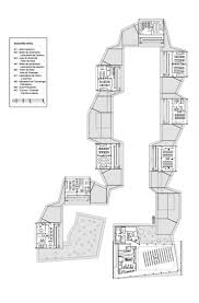 Yale University Art Gallery Floor Plan by 288 Best Library Images On Pinterest Libraries