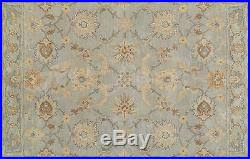 barn persian 8x10 ebay gabrielle woolen area rugs carpet