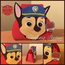 75 theodore u0027s 2nd birthday paw patrol images