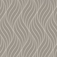 holden maddox geometric wave textured metallic wallpaper gold