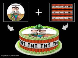 decoration annee 80 deco sucre easy cake personnalisé thema deco