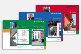 grafik design n rnberg majagrafik nürnberg corporate design
