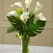 lilies flower calla lilies flower delivery in orlando edgewood flowers