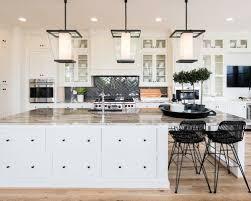 large kitchen islands large kitchen island ideas visionexchange co
