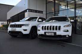 2016 jeep cherokee sport jeep cherokee 75th anniversary edition 2016 new car review trade me