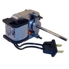 broan nutone replacement fan motor kits nutone 97010254 fan motor only online